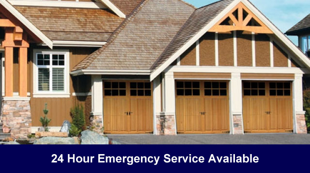 Merveilleux Loveland Garage Doors | Garage Door Repair Service